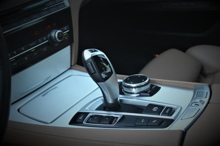 BMW 7-serie 730Ld High Executive M-Sport
