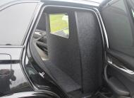 BMW X5 M50d Xdrive Grijs Kenteken