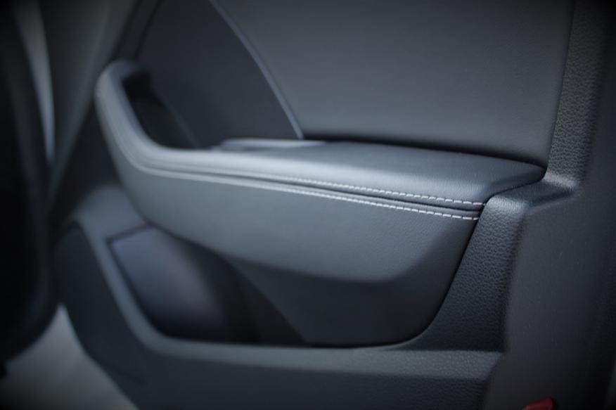 Audi A3 1.4TFSI S-line 150pk Aut.7