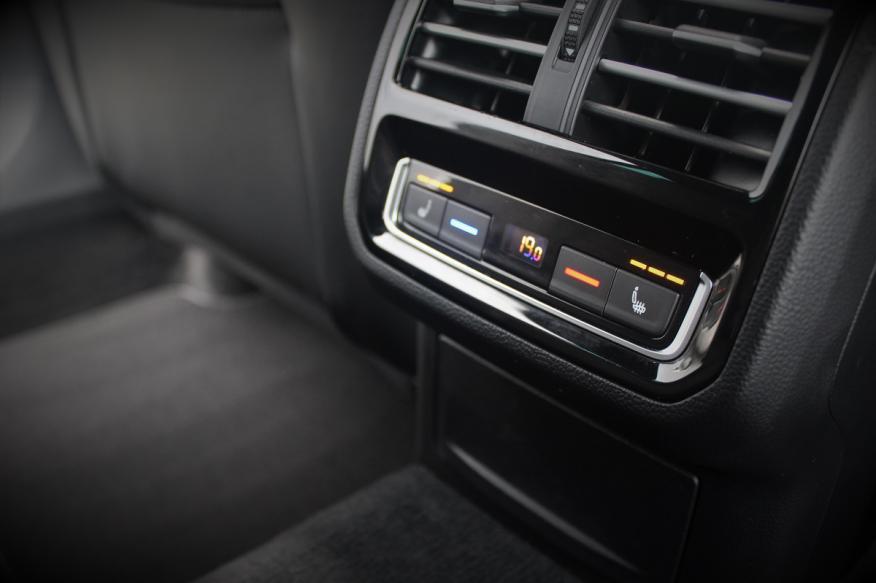 Volkswagen Passat Variant 2.0TDI Aut7. R-line