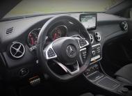 Mercedes Benz GLA200 Aut. AMG Line