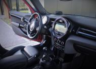 MINI Cooper 2.0SD Chili
