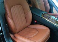 Maserati Ghibli 3.0 V6 TwinTurbo