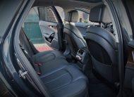 Audi A6 Avant 3.0TDI Quattro Pro Line Plus