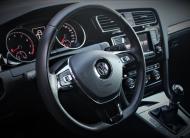 Volkswagen Golf 1.4TSI Highline