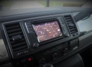 Volkswagen T6 2.0TDI 4motion