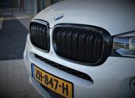 BMW X5 40d Xdrive M-Sport