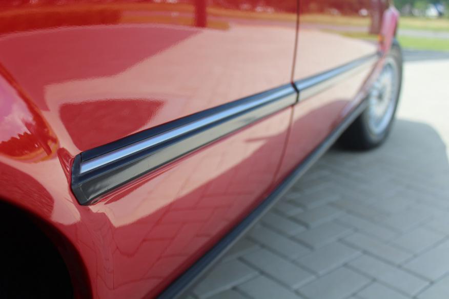 BMW 3-serie 320i Cabriolet Aut.