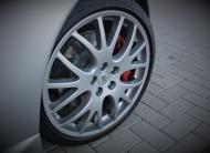 Maserati Gran Sport 4.2 V8