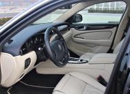 Jaguar XJ 2.7d Portfolio
