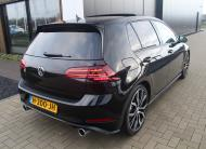 Volkswagen Golf7+ GTI Aut.7