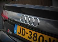 Audi S8 4.0TFSI Pro Line Plus