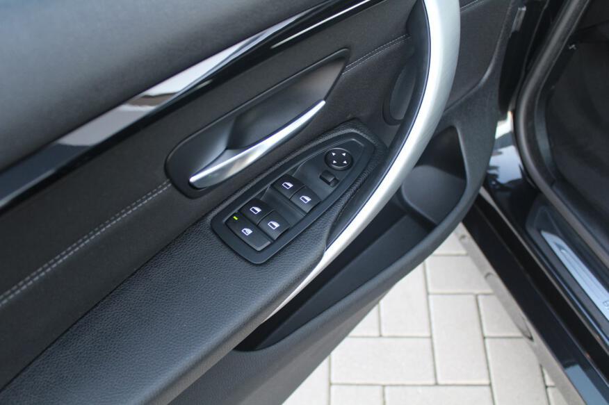 BMW 420d GranCoupe Aut.8 Sportline