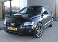 Audi SQ5 Plus 3.0TDI Quattro Pro Line