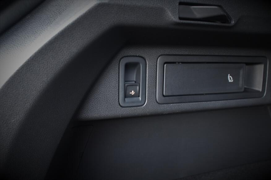 Volkswagen Tiguan 1.4TFSI 4motion R-line Aut.7