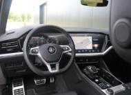 Volkswagen Touareg 3.0TDI R-line