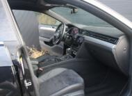 Volkswagen Arteon 2.0TDI R-line 4motion