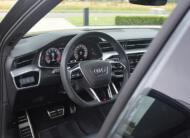 Audi A6 Avant 55 TFSI Quattro S-line